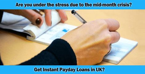 Get online payday loans baton rouge