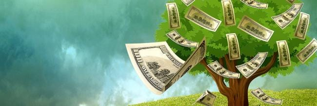 Get payday loans woonsocket ri