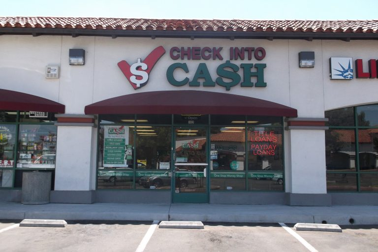 Get ace payday loans fresno ca