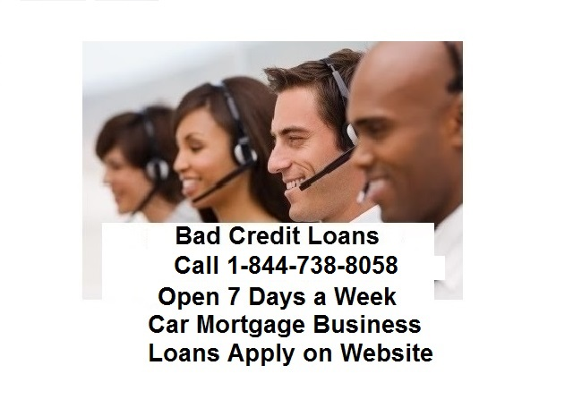 Get payday loans in brownsville texas