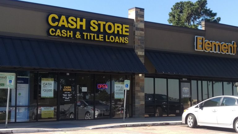 Get payday loans texas city tx
