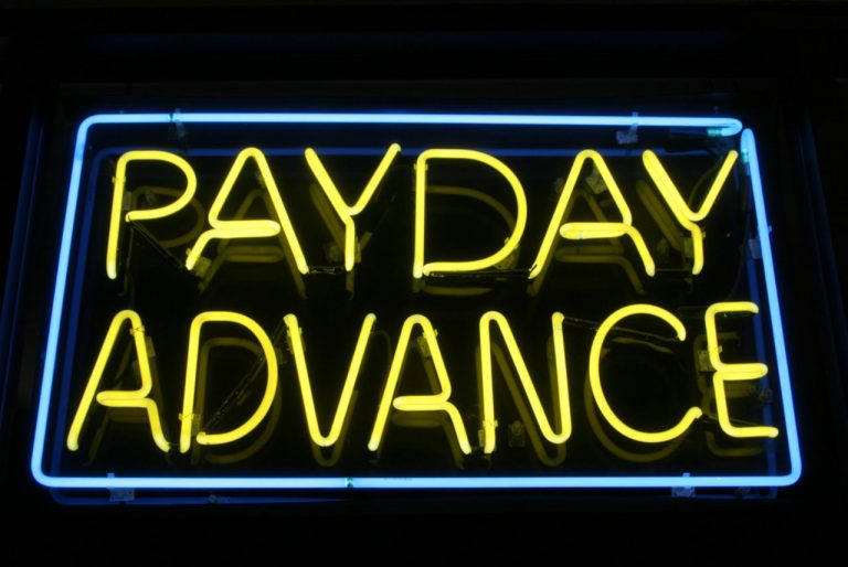 Get payday loans in ma